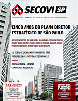 Revista Secovi 303